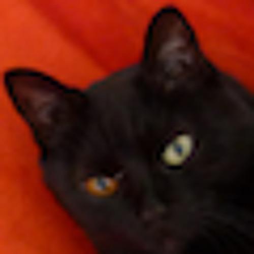 Egon Frinz's avatar