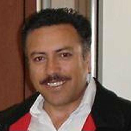 user4409964's avatar