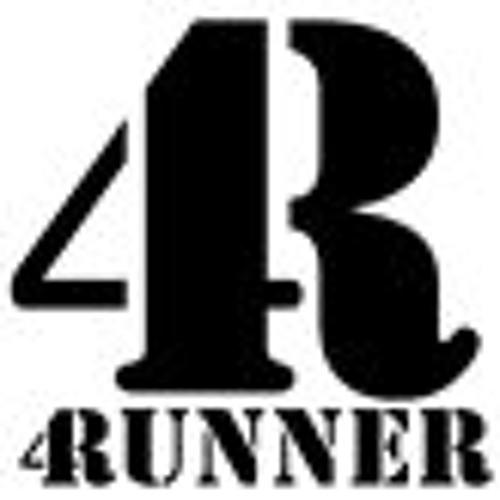 iama4runner's avatar