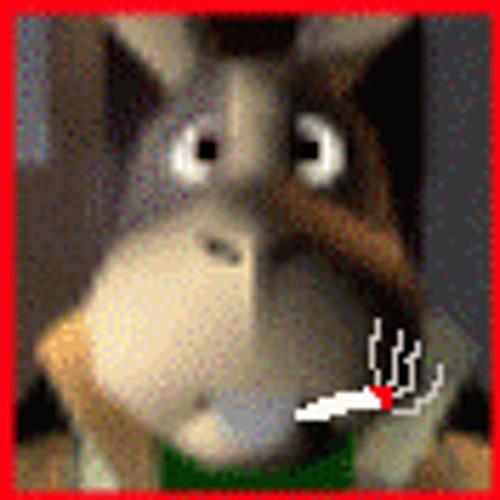 djspinewarts's avatar
