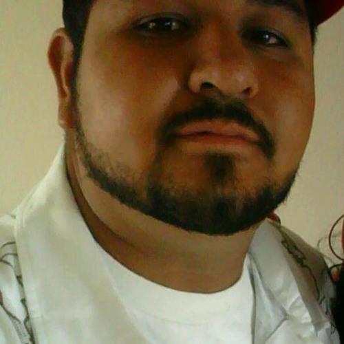 DJ CIZO's avatar