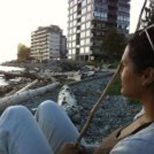 Natalie Sabogal's avatar