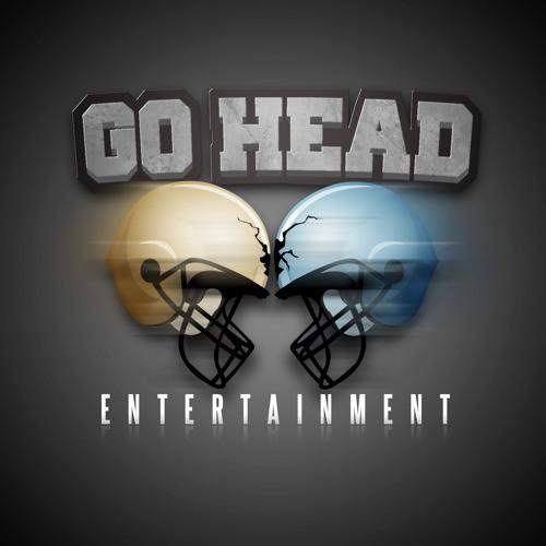 Go Head Ent.'s avatar