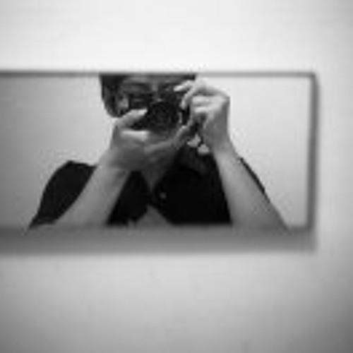 Atsum Izumi's avatar