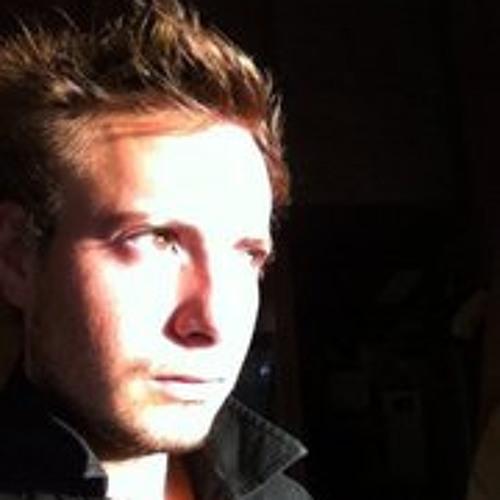 Grégoire Faure's avatar