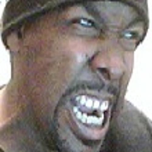 djtko's avatar