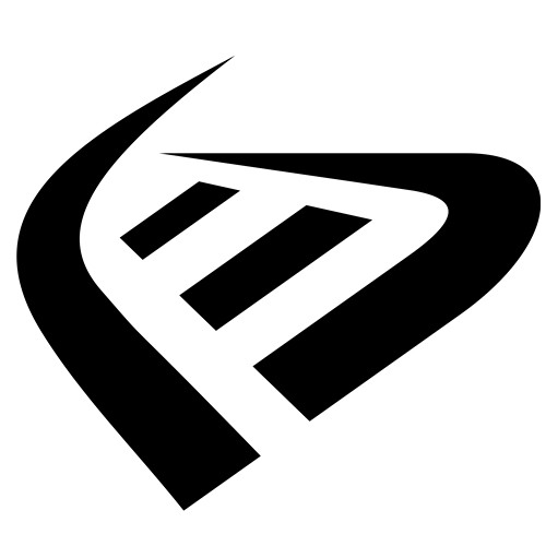 EBM4's avatar