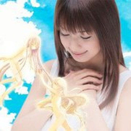 Laicure Leviare Icarus's avatar