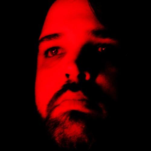 Jim Pullman's avatar