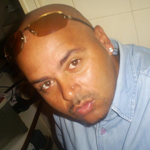 bigraprj's avatar