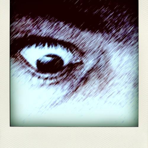 m_splatterhead's avatar