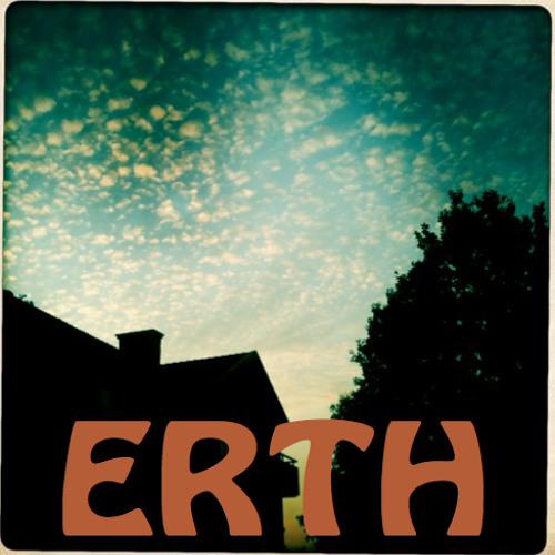 ERTH's avatar