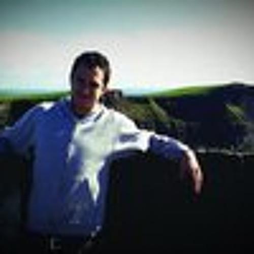 Devan Nielsen's avatar