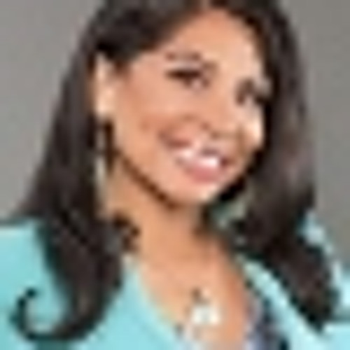 DeborahDeras's avatar