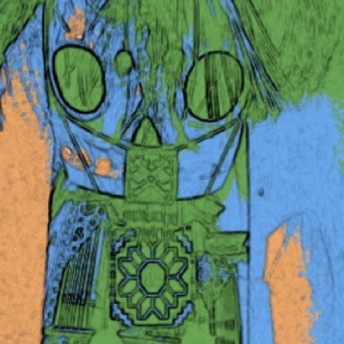 dexha's avatar