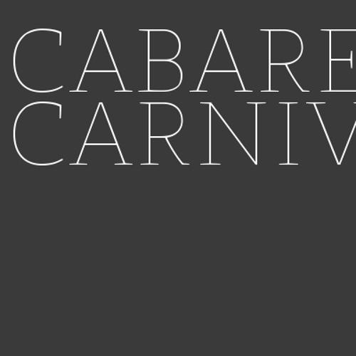 Cabaret & Carnival's avatar