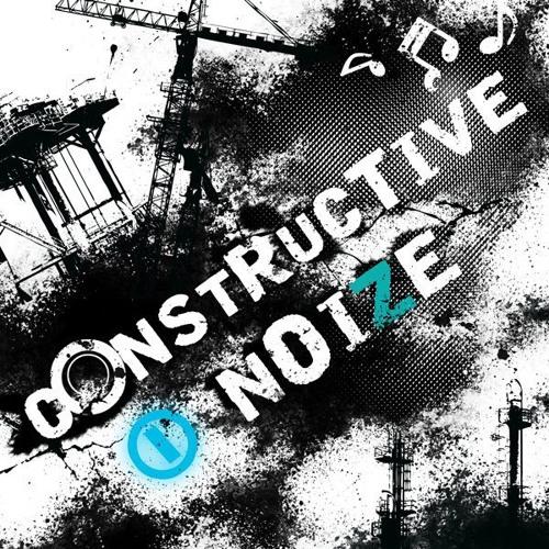 ConstructiveNoize - Rise Of The Sunset (Reprise InstruPella Mix)