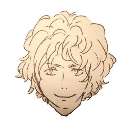 Oshee's avatar