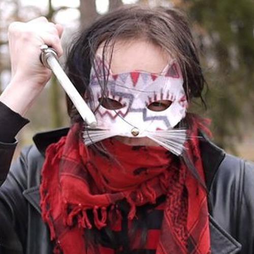 Z-Kat's avatar