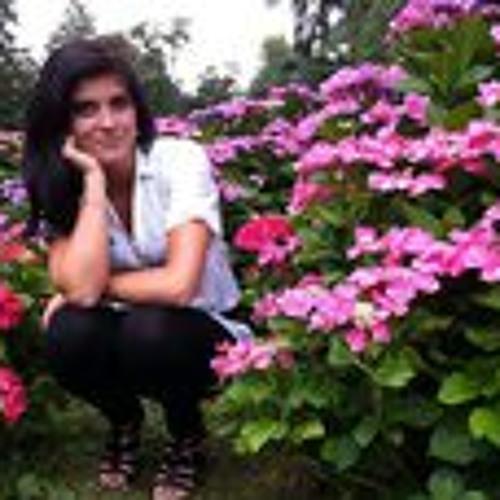 Magda Bartošová's avatar
