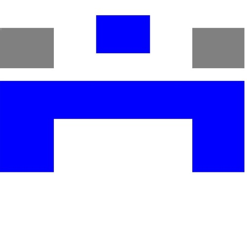 HENEMA's avatar