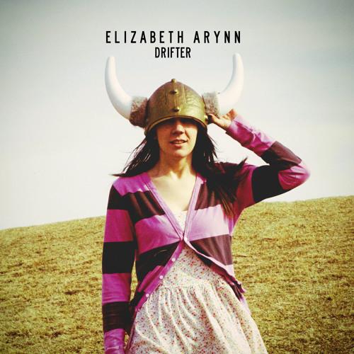 ElizabethArynn's avatar