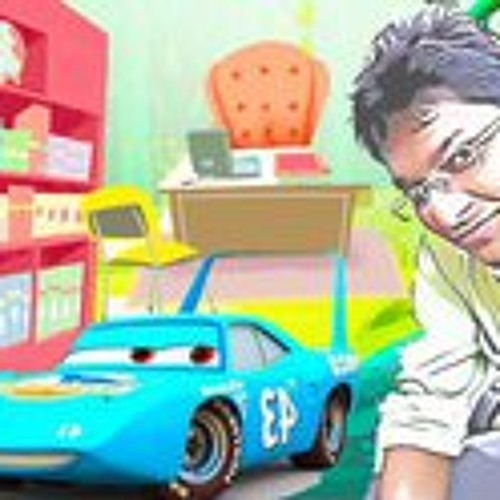 Shashank S. Sawant's avatar