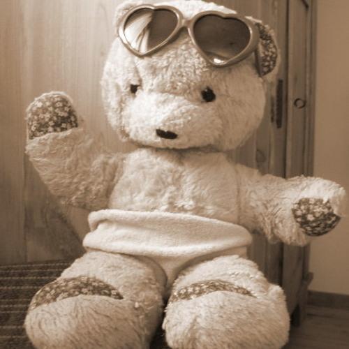 little_bear's avatar
