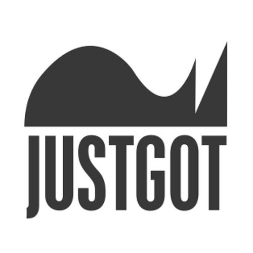 JustGot's avatar