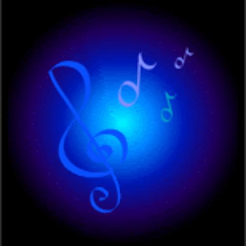 Do You Hear It (Composer: Laarni Matta-Macaraeg)