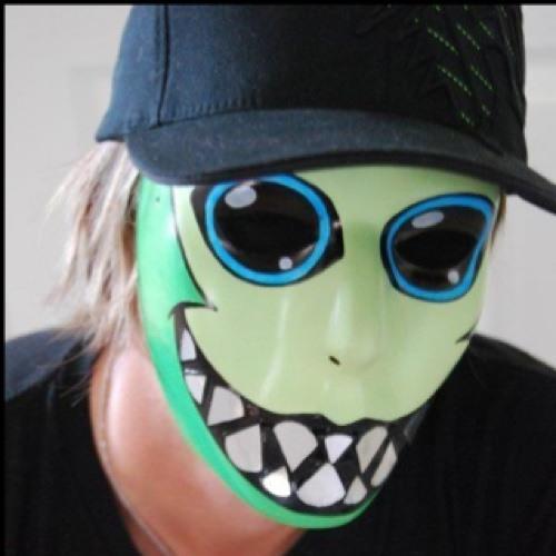 spdwobblez's avatar