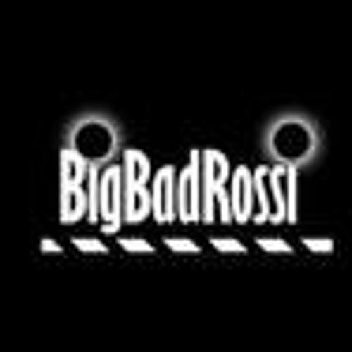 BigBadRossi's avatar