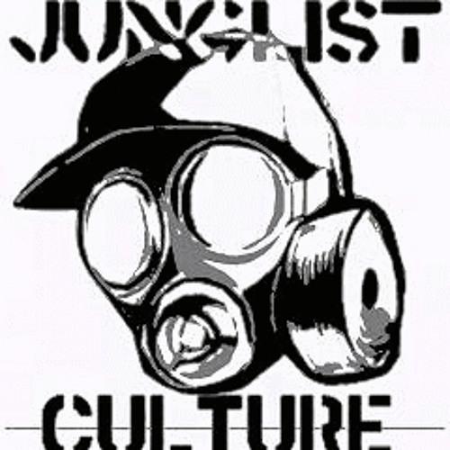 tgk-djbillz's avatar