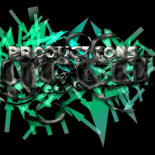 Rick Ross - Hustlin (Grco REMIX)
