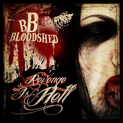 BB-Bloodshed's avatar