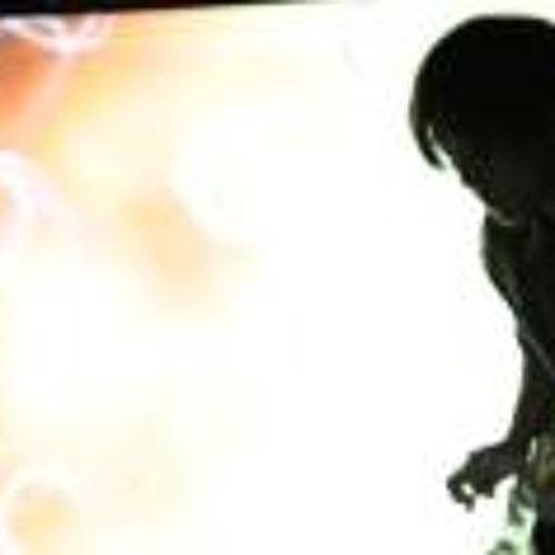 Shinya Takemura's avatar