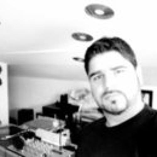 Mich Paolo Micheloni's avatar