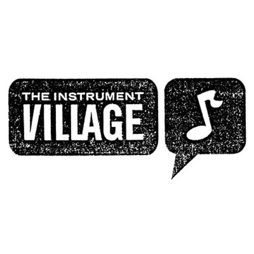 The Instrument Village's avatar