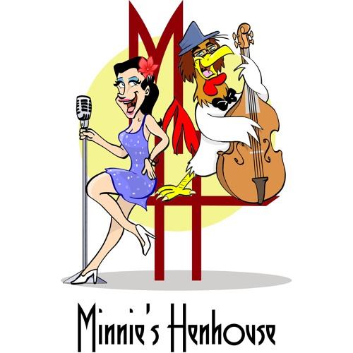 MinniesHenhouse's avatar
