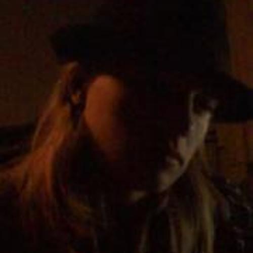 audioarchitect's avatar