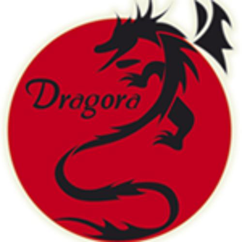 GrupoDragora's avatar
