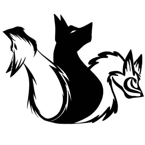 Cerbex's avatar