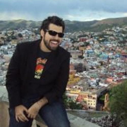 Fernando Vera 1's avatar