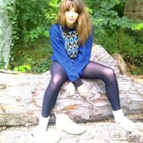 Elizabeth Dulieu Rayner's avatar