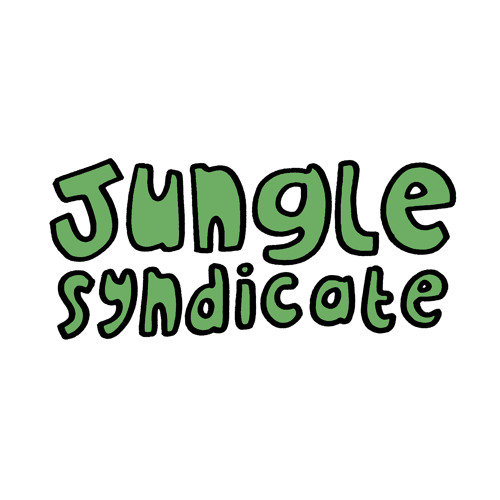 TinyTasteJungle Syndicate's avatar