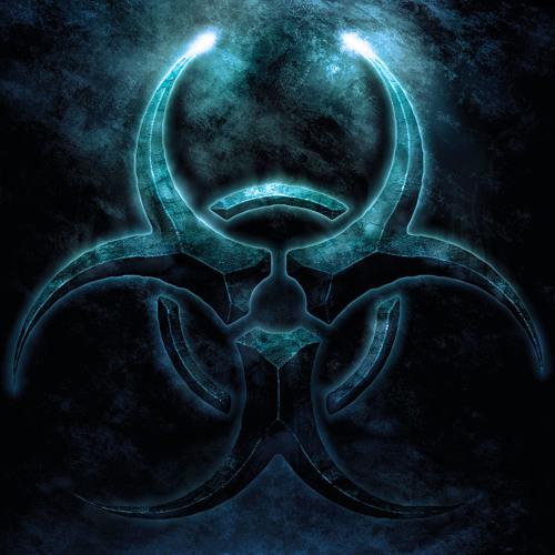 Gorrox's avatar
