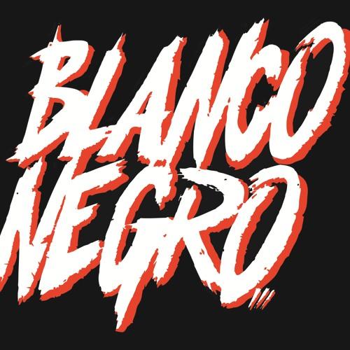 Blanco Negro's avatar