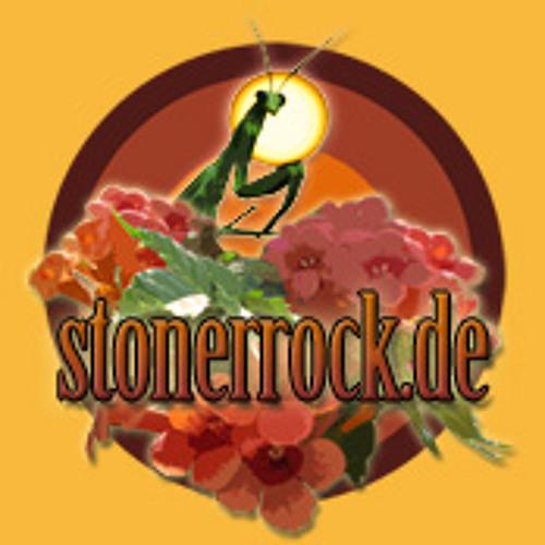 stonerrock.eu's avatar