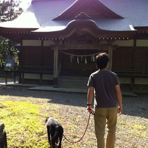 tabimakura78's avatar