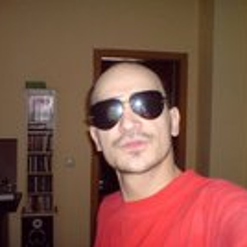 Tobias Pinnecke's avatar